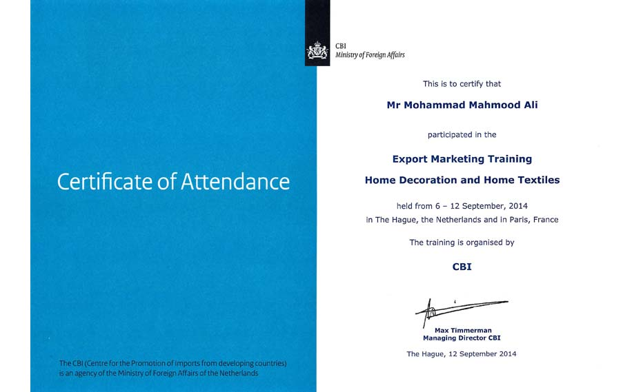 Certificate-of-Attendance12sept2014
