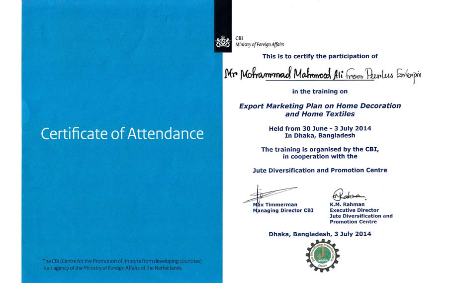 Certificate-of-Attendance3july2014