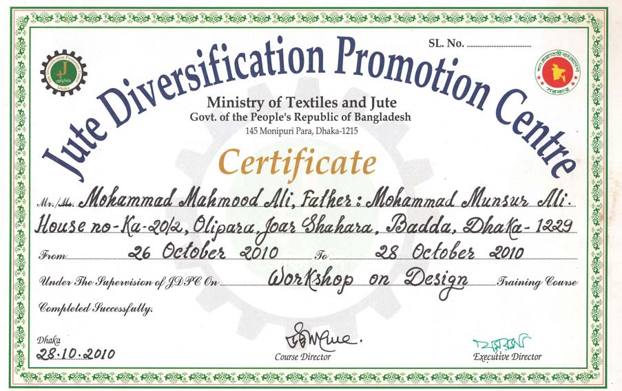 Jute-Diversification-Promotion-Centre2010