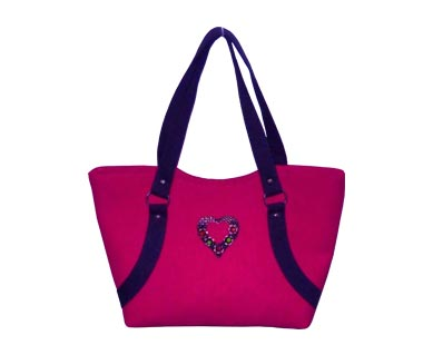 http://peerlessbd.com/uploads/products/14545860129870369_2_jut-bag2jpg.jpg