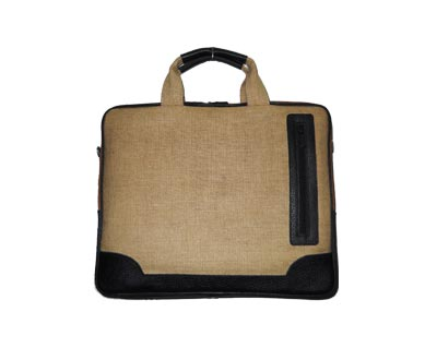 http://peerlessbd.com/uploads/products/14545863691146473_10_jut-bag11jpg.jpg