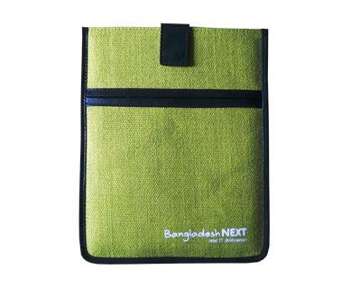 http://peerlessbd.com/uploads/products/14545901828142372_23_jut-bag24jpg.jpg