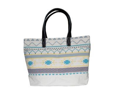 http://peerlessbd.com/uploads/products/14545906899511723_32_cotton-bag2jpg.jpg