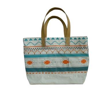http://peerlessbd.com/uploads/products/14545907136606596_33_cotton-bag3jpg.jpg