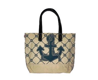 http://peerlessbd.com/uploads/products/14545907379584111_34_cotton-bag4jpg.jpg