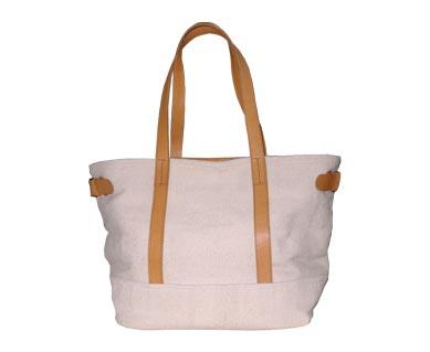 http://peerlessbd.com/uploads/products/14545907616341806_35_cotton-bag5jpg.jpg