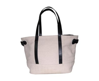 http://peerlessbd.com/uploads/products/14545907831838503_36_cotton-bag6jpg.jpg
