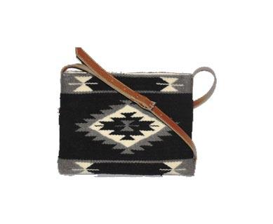 http://peerlessbd.com/uploads/products/14545908681242378_38_wool-bag2jpg.jpg
