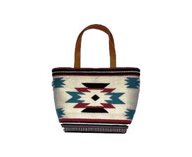 http://peerlessbd.com/uploads/products/14545908956167841_39_wool-bag3jpg.jpg