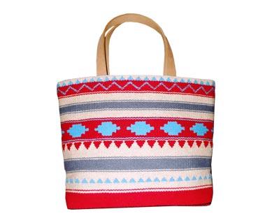 Wool Bag 4