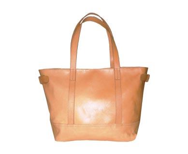 http://peerlessbd.com/uploads/products/14545913644214126_47_leather-bag1jpg.jpg
