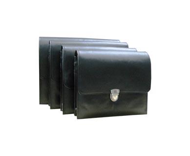 http://peerlessbd.com/uploads/products/14545914402174837_49_leather-bag3jpg.jpg