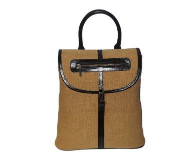 L Hand Bag